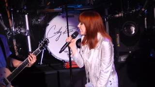 Carly Rae Jepsen - Sweetie Live (The Summer Kiss Tour Minnesota)