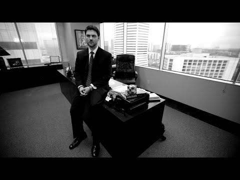 What's a Registered Investment Advisor?