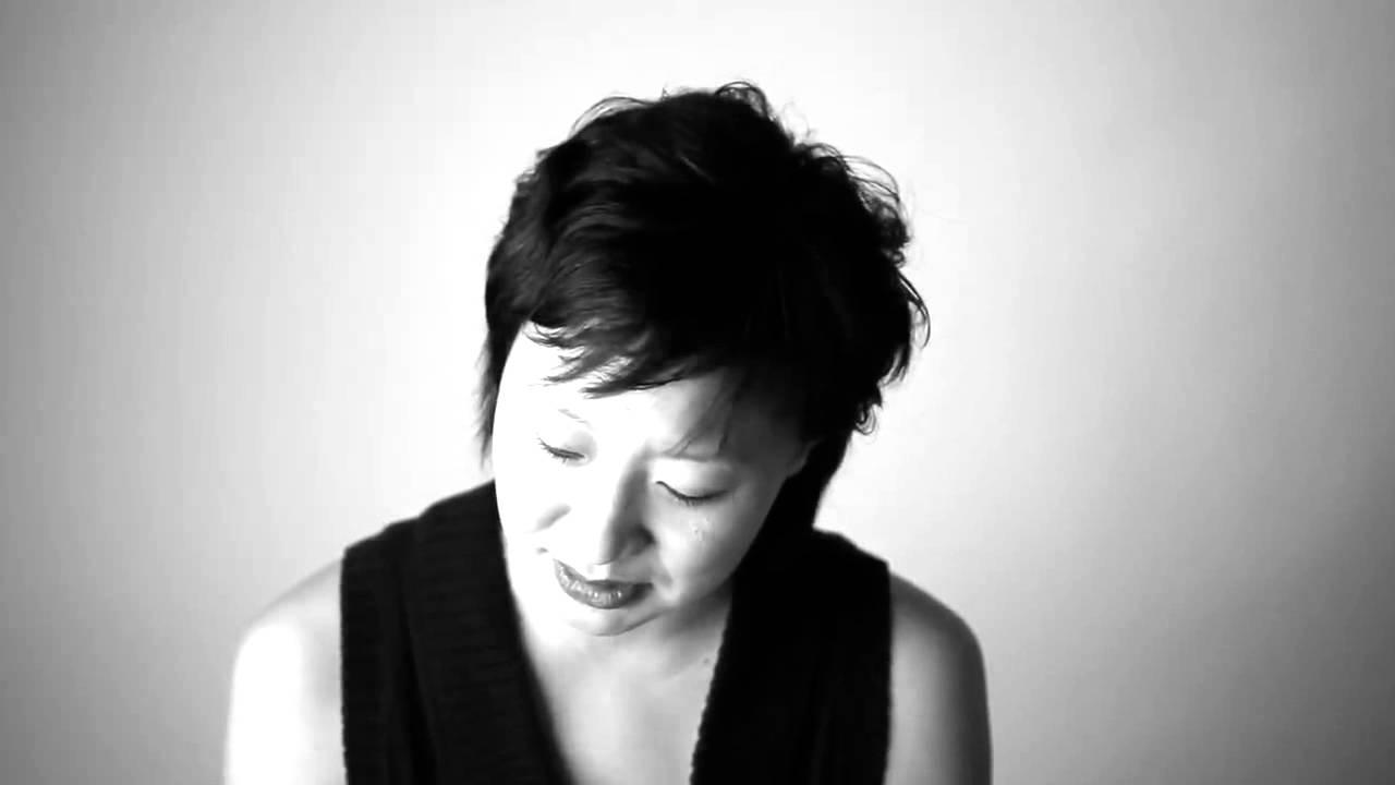 Cathy Park Hong, P.O.P.