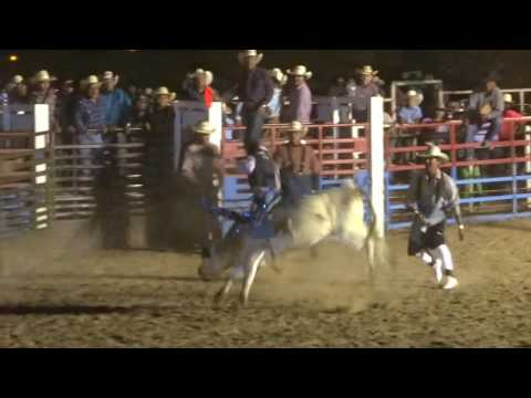 Video Jim Boyz 3rd Annual Bull Riding Challenge download in MP3, 3GP, MP4, WEBM, AVI, FLV January 2017