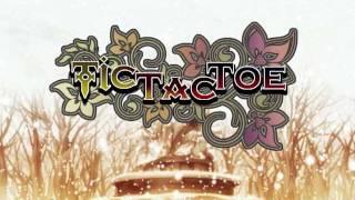 [고딕미스테리]TicTacToe (틱택토) Seeker YouTube 동영상