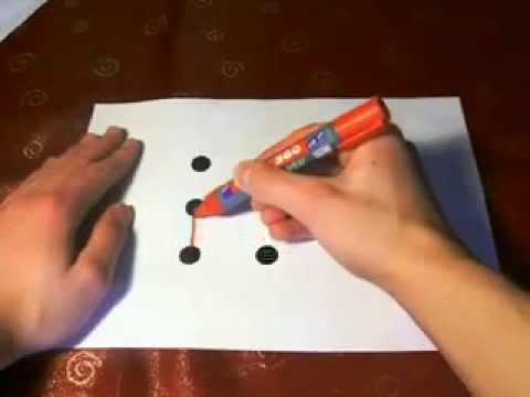 risolvi questo gioco se ci riesci