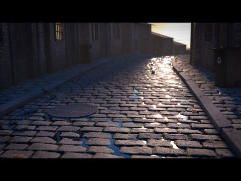 Secrets of Realistic Texturing …. Blender Guru