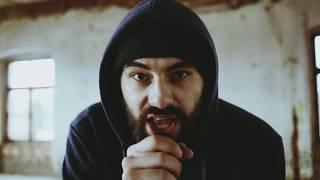 Video Szkrat - Salvation Army Live [Black Tone Music]