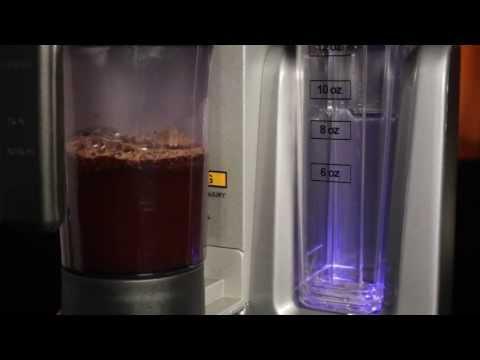 Bunn Trifecta MB Single Serve Air Infusion Coffee Maker