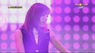 【HD繁體中字】 150122  A Pink - Mr  Chu + LUV  @ Seoul Music Awards