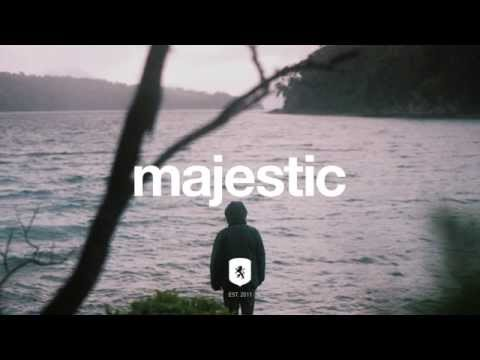 Remix - Majestic Casual - Experience music in a new way. » Facebook: http://facebook.com/majesticcasual » Soundcloud: http://soundcloud.com/majesticcasual » Twitter: http://twitter.com/majesticcasual...