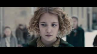 Nonton                         The Book Thief  2013 12 Film Subtitle Indonesia Streaming Movie Download