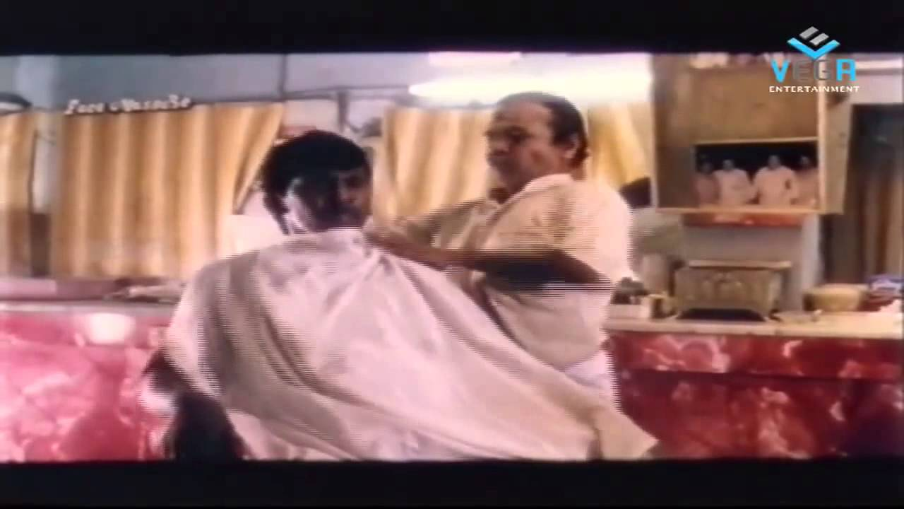 Vadivelu Comedy – 23 – Tamil Movie Superhit Comedy Scenes