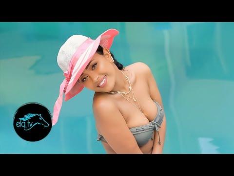 ela tv - Sami Zerihun - Habeshawit - New Eritrean Music 2020 - ( Official Music Video )