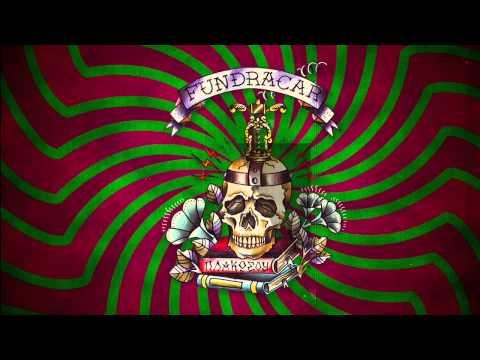 mpatsoi - Album Download: http://www.fundracar.com TAKEN FROΜ THE DEBUT FUNDRACAR LP