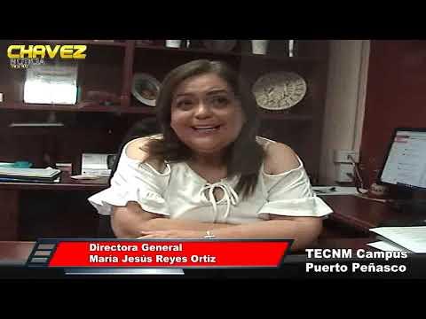 TECNM Campus Puerto Peñasco, REINSCRIPCIONES Ciclo Escolar 2020-2021
