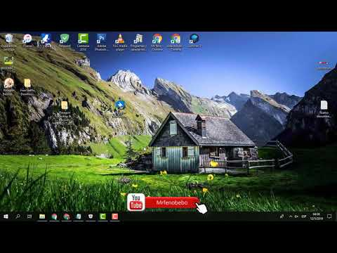 Paragon Backup y Recovery PRO 17 4 3 full 2019
