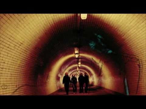 Imodium - Imodium - Deset životů (official clip)