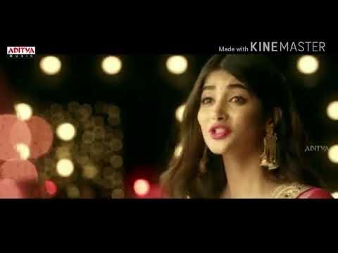 Video ama enja dular do // new santhali latest video song download in MP3, 3GP, MP4, WEBM, AVI, FLV January 2017