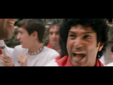 Bull_Running_Zindagi_Na_Milegi_Dobara_2011 1080p BluRay x264 YTS AM mp4
