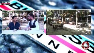 emirgan et mangal restaurant  mersin mezitli restaurant