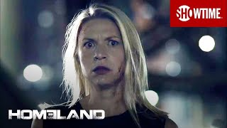 Nonton Homeland Season 7 Finale Extended Promo Film Subtitle Indonesia Streaming Movie Download