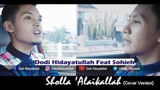 Video Sholawat Baper #2 - Dodi Hidayatullah Ft Sohieh (Cover Version) MP3, 3GP, MP4, WEBM, AVI, FLV September 2017