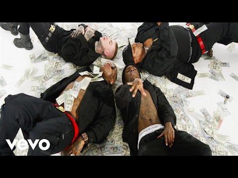 Fuk Em (Feat. Neno Calvin & Hot Boy)
