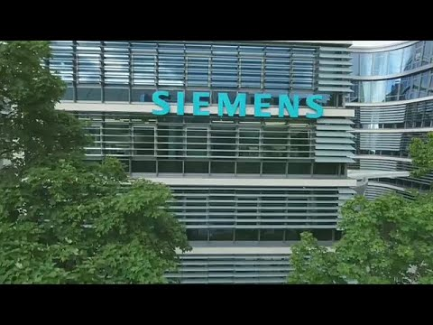«Απαγωγή» τουρμπινών της Siemens – economy