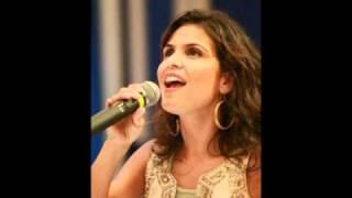 Aline Barros-atitude