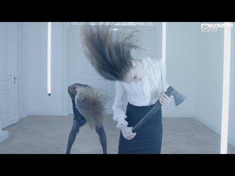 Lexy & K-Paul feat. Yasha – Killing Me