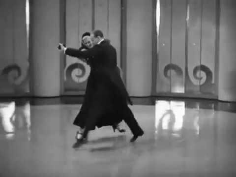 Shall we dance? (1937)
