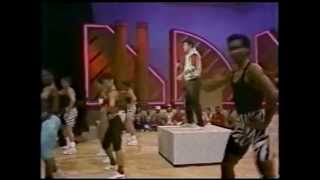Alan Thicke Vs. Robin Thicke - Blurred Lines