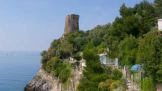 Praiano Italy  city images : amalfi, praiano, minori, maiori - italy