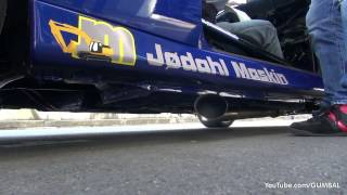 Oct 24, 2013 ... 1100HP BMW M3 E30 Turbo with Supra Engine Going CRAZY!!!!! - Duration: 2:n58. Tomedelic1 197,428 views · 2:58 · BMW E92 M3 WITH ...