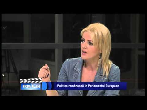 Emisiunea Prim-Plan – 12 noiembrie 2015 – partea a II-a