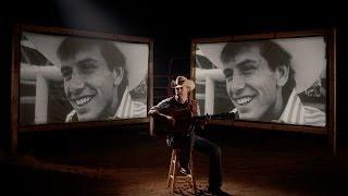 Video Aaron Watson - July In Cheyenne (Official Music Video) MP3, 3GP, MP4, WEBM, AVI, FLV Juni 2018