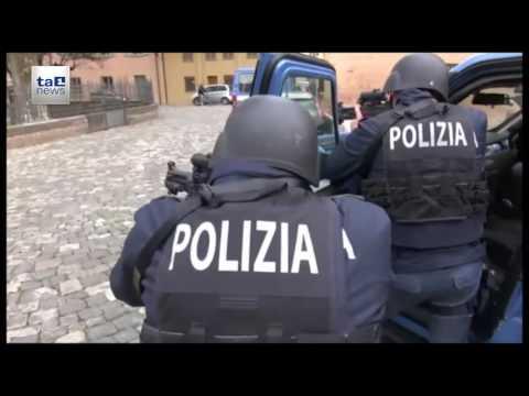 MPS: PER BCE FABBISOGNO DI CAPITALE E' 8,8 MILIARDI