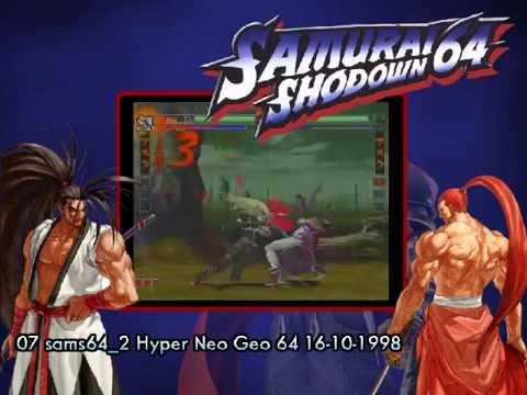 samurai shodown rpg psx iso download