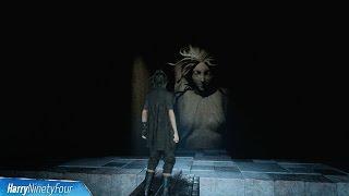 Video Final Fantasy XV (FFXV) - Pitioss Dungeon Location & Walkthrough (Secret Dungeon, Best Loot & Gear) MP3, 3GP, MP4, WEBM, AVI, FLV Desember 2018