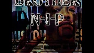 Download Lagu Brother N-I-P  - Court Cases & Caskets  Official Video Mp3
