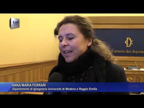 OLIVIERO BEHA, L'ITALIA E' UN PAESE CHE NON PENSA