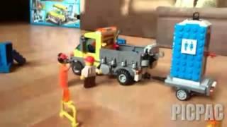 Nonton Lego Movie | Hoge Nood Op De Bouwplaats Film Subtitle Indonesia Streaming Movie Download
