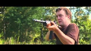 Nonton Blue Ruin Trailer  2 Film Subtitle Indonesia Streaming Movie Download