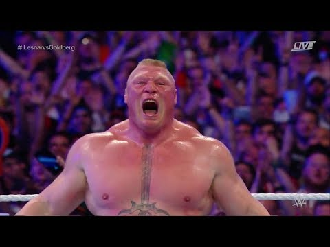 Video WWE WrestleMania 33 (2017) - OSW Review! download in MP3, 3GP, MP4, WEBM, AVI, FLV January 2017