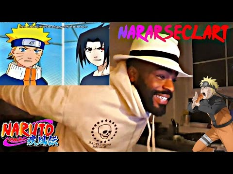 Video WATCHING NARUTO FOR THE FIRST TIME | NARUTO VS SASUKE | REACTION! download in MP3, 3GP, MP4, WEBM, AVI, FLV January 2017