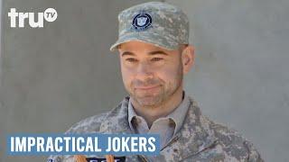 Video Impractical Jokers - Mi Gusto Churro   truTV MP3, 3GP, MP4, WEBM, AVI, FLV Juni 2018