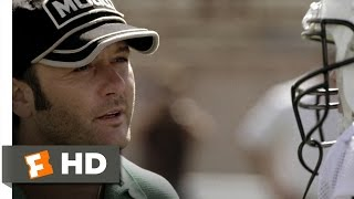 Nonton Friday Night Lights  1 10  Movie Clip   Get Off The Field  Dad  2004  Hd Film Subtitle Indonesia Streaming Movie Download