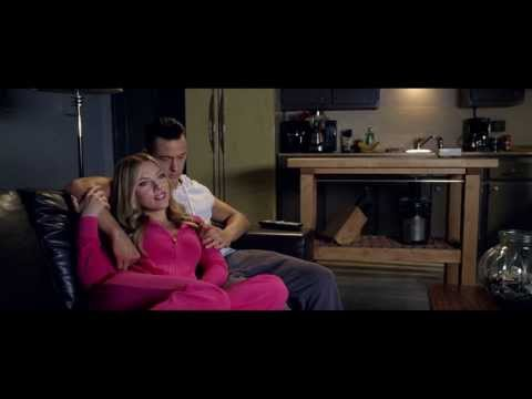 Don Jon TV Spot 'Amen'