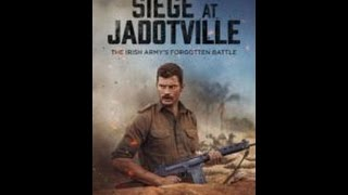 The Siege of Jadotville 2016 Full HD Movie | Jamie Dornan, Jason O'Mara, Mark Strong