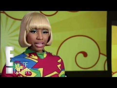 E! Special: Nicki Minaj | E! Entertainment