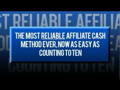 [HOT]♟Azon Affiliate Destruction Review-♟Warrior Forum WSO Of The Day