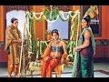 Making Of Kusa Paba By Sandesh Bandara(Jackson Anthony ,Pooja Umashanker)