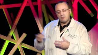 Matematicas Divertidas: Miguel Angel Vidal - Galicia